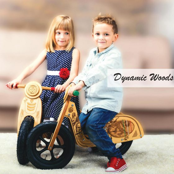 runbike balancebike to buy