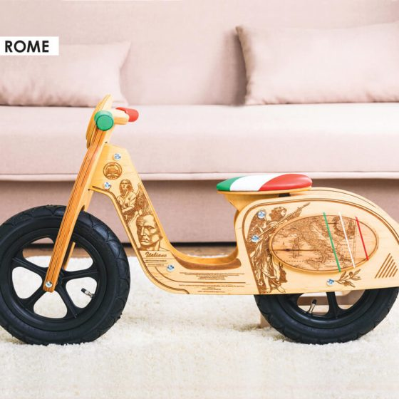 runbike balancebike to buy[