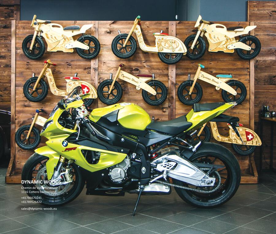 (EN) runbike balancebike to buy[