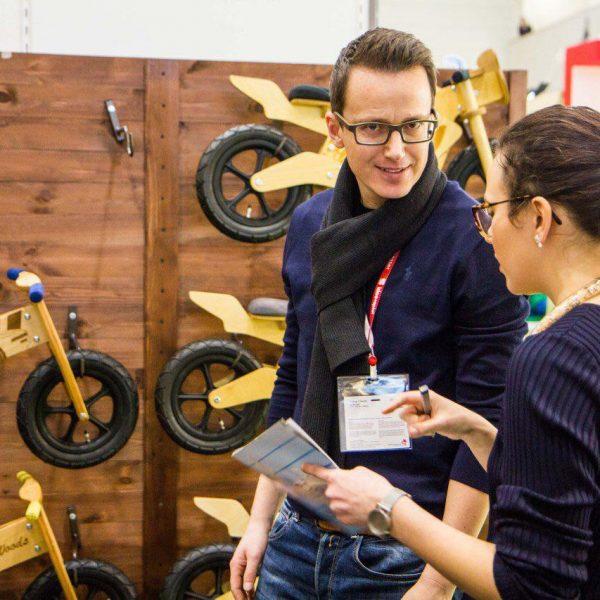 runbike balancebike купить беговел киев