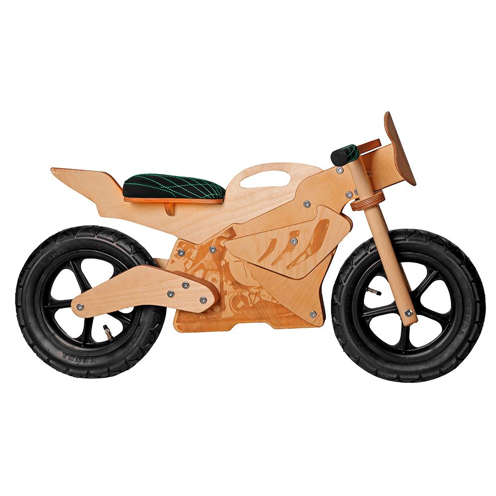 купить беговел велобег киев