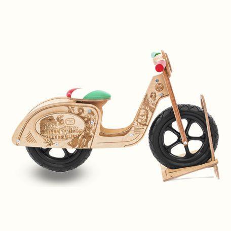 eco woden runbikes balance bike to buy