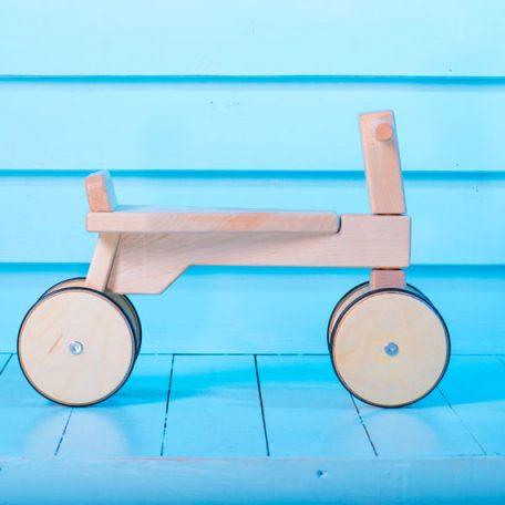 [:ru]купить экологичный деревянный беговел microchip киев[:en]eco woden runbikes balance bike to buy[:ua]купити екологічний біговел ровери Україна Київ[:]